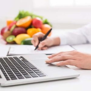 Functional Nutrition Consultations